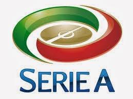 Jadwal Pertandingan Liga Italia 24, 25, 26 November 2013