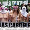 Colombia: Tortura contra familiares de presos políticos es mensaje del terrorismo de Estado