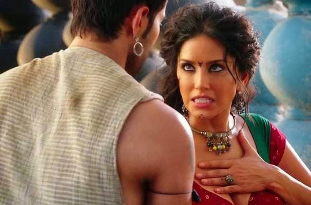 Sunny leone Leela movie photos, Sunny Leone Leela movie pictures, Sunny Leone Leela movie images, Sunny Leone Leela movie pics