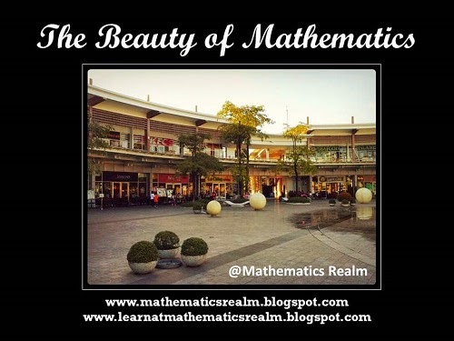 photography,lines,curves,parallel,beauty,arts,math applications,math appreciation,everyday math