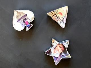 formine per biscotti decorate immagine