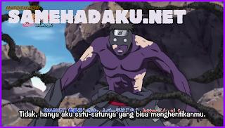 Naruto Shippuden 317 Subtitle Indonesia, Naruto Shippuden EPISODE 317, Naruto Shippuden 317 english Subtitle, Naruto 317 indo, naruto terbaru 317, naruto 317 bahasa indonesia