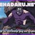 Naruto Shippuden Episode 317 Subtitle Indonesia