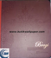 http://www.butikwallpaper.com/2013/06/wallpaper-bragi.html