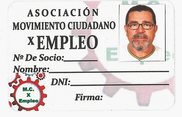 VICTOR J.LOPEZ RODRIGUEZ
