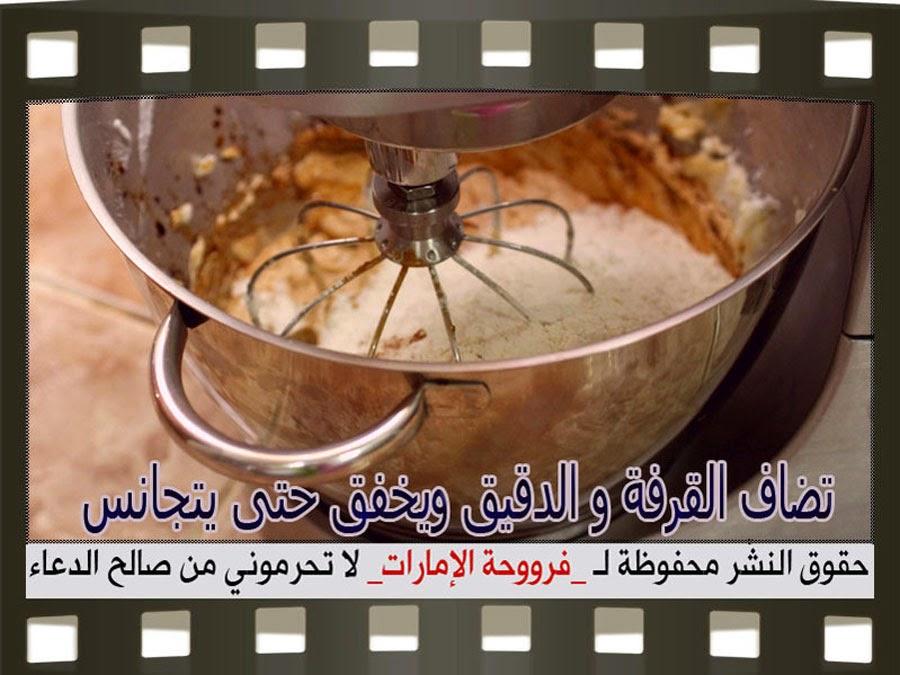 http://2.bp.blogspot.com/-q8p1T9EU4Fc/VEJon5bYx5I/AAAAAAAAA0k/JSTjXN9IBWs/s1600/9.jpg
