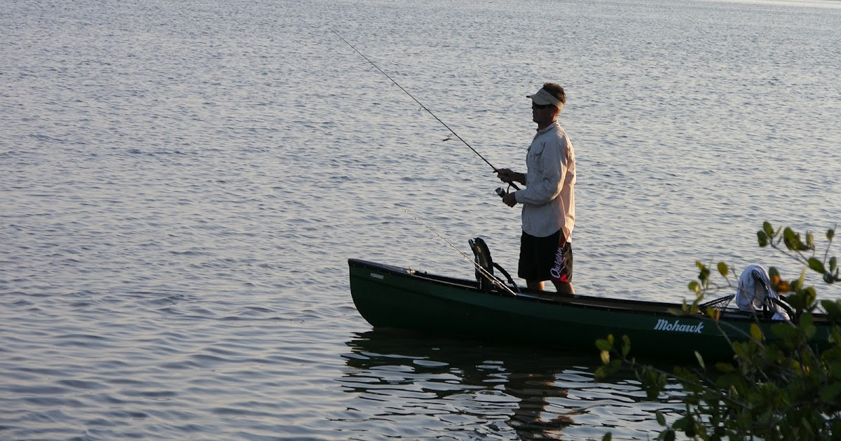 Mosquito lagoon indian river fishing the indian river for Indian river florida fishing