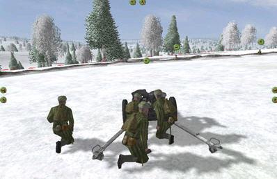 game perang gratis