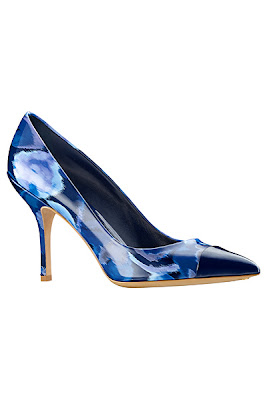 louis-vuitton-azul-el-blog-de-patricia-tendencias-shoes-zapatos