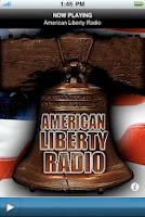 American Liberty Radio