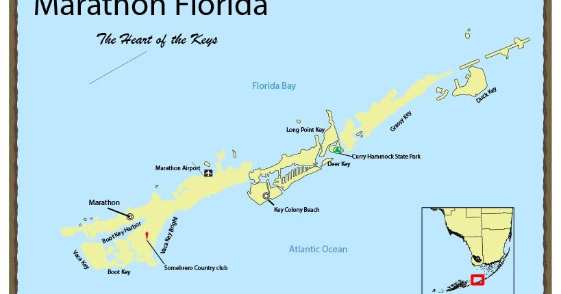 map k with Marathon Florida Map on E mk also 6717401313 likewise 19407021048 furthermore 6110795144 moreover Anexo2 20PROPIEDADES 20TERMICAS.