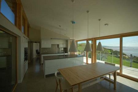 Casa eco friendly arquitectura responsable for Piani casa eco friendly