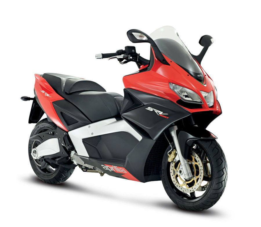 2012 aprilia srv 850 review motorcycles specification. Black Bedroom Furniture Sets. Home Design Ideas