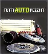 Auto Spare Part