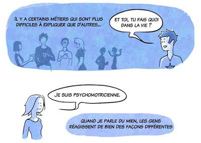 http://lepueblo.blogspot.com/2015/10/bd-psychomot-1-un-vrai-metier.html