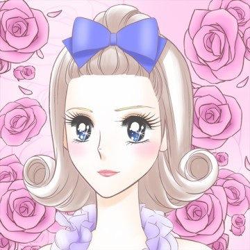 Sweet Anetta