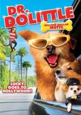 Dr. Dolittle 5 (2009)