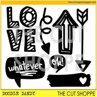 https://www.etsy.com/listing/230864027/the-doodle-dandy-cut-file-set-consists?ref=shop_home_active_7