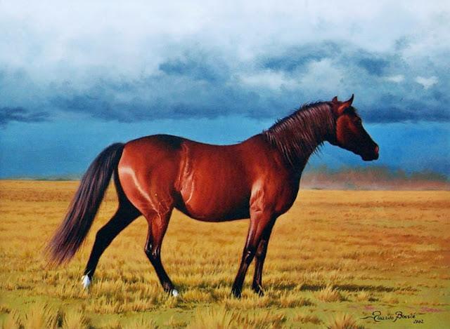 imagenes-de-cuadros-caballos