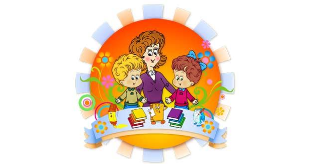 Сайт для батьків та вчителів