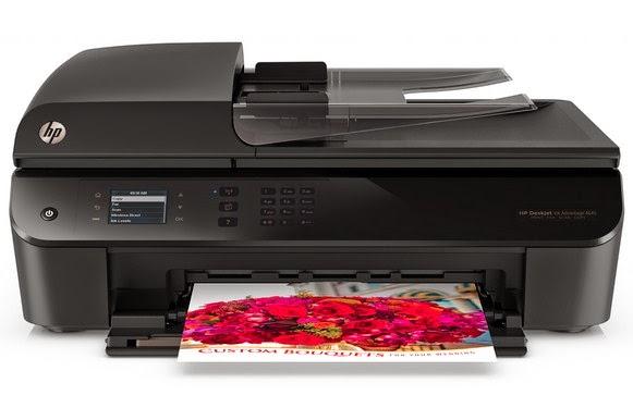 http://www.driverprintersupport.com/2014/11/hp-deskjet-ink-advantage-4645-driver.html  Tautan Permanen
