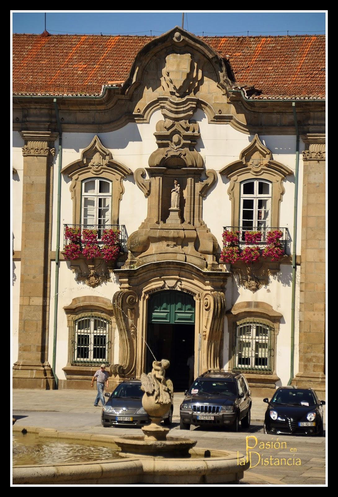 Camara_Municipal_Braga