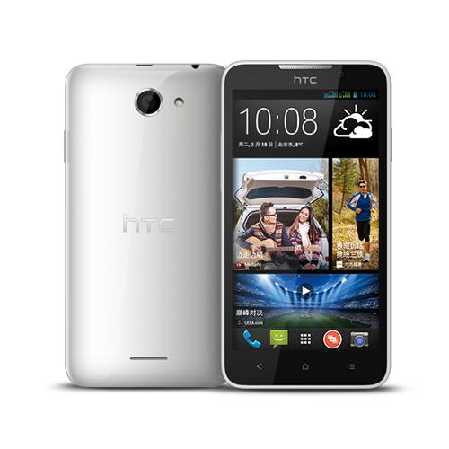 HTC Desire 516c
