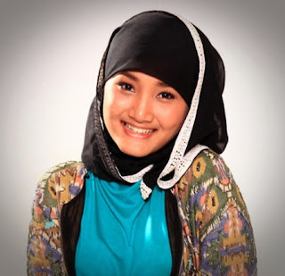 Download Lagu Fatin Shidqia Lubis These Words