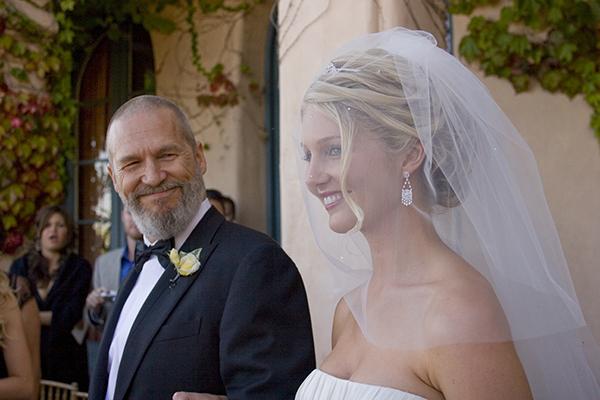 A Baby Shower For Isabelle Bridges Boesch La Fete Weddings