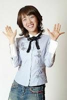 Jeong Seo Min