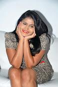 Actress Tanusha Glamorous photos-thumbnail-3