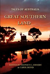 Tales Of Australia