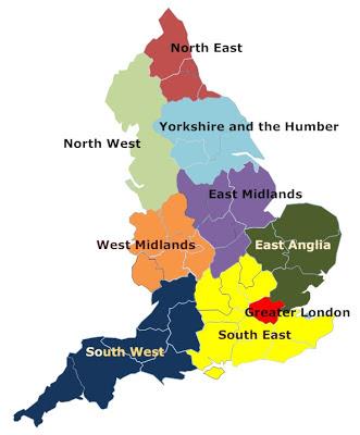 Ingiltere dil okulları ingiltere de ingilizce eğitim