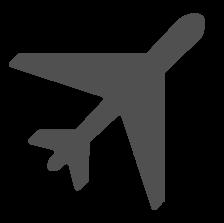 Jasa Web Travel Agent Tiket Pesawat