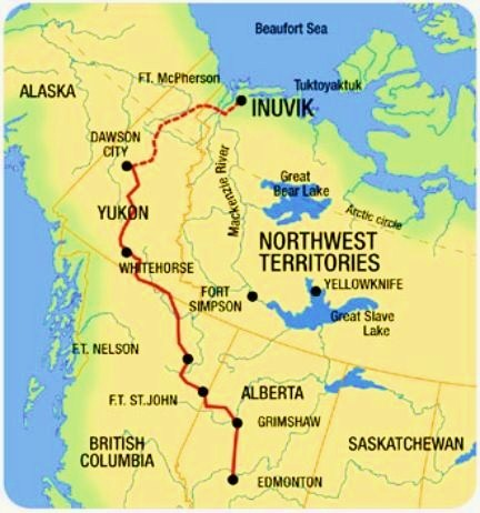 northwest territories cougars dating site Like diavik, the ekati mine site is located in the lac de gras region of the northwest territories, approximately 300 kilometers northeast of yellowknife the ekati mine is renowned for the premium gem quality diamonds it produces.