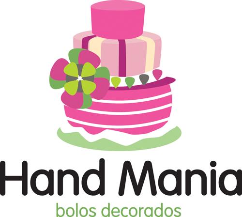 Hand Mania Bolos