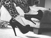 ♥ Shoesholic ♥