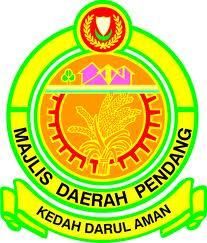 Jawatan Kosong Majlis Daerah Pendang - 08 November 2012