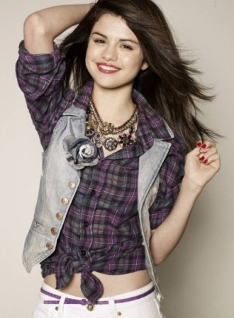 selena gomez hot dress up games. selena gomez hot photoshoot.