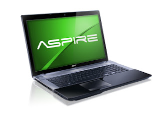 Reviews Acer Aspire V3-771-32376G50Makk