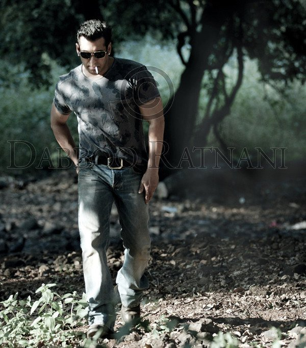 "Search Results for ""Salman In Daboo 2015 Calender"" – Calendar ..."