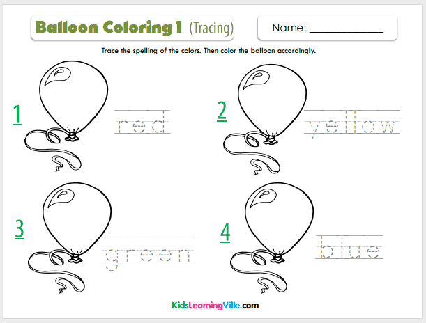 ... Colour Worksheet Further Worksheets On Punctuation Marks For