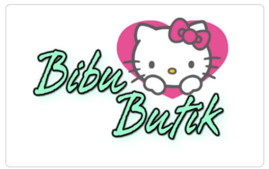 Bibu Butik