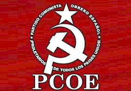 ENTREVISTA AL PCOE POR ODC
