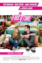 The First Time (2012)