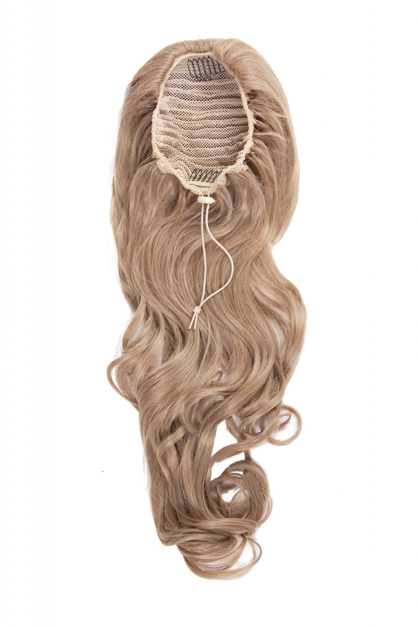 One Piece Hair Extensions Sallys Human Hair Extensions