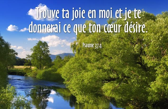 Très vivre et partager l'amour de Dieu: la vraie source de joie KB82