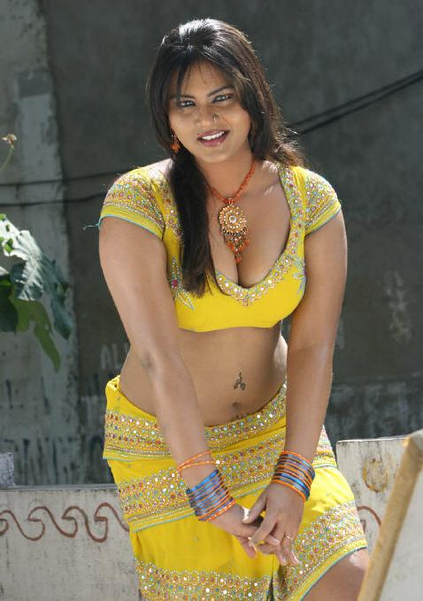 Sorry, hot telugu aunt images seems brilliant