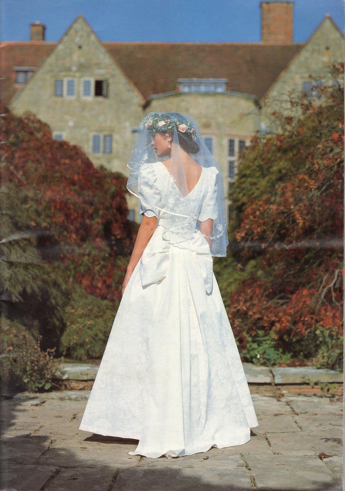 laura ashley bridesmaid dresses laura ashley wedding dresses Laura Ashley Bridesmaid Dresses 58