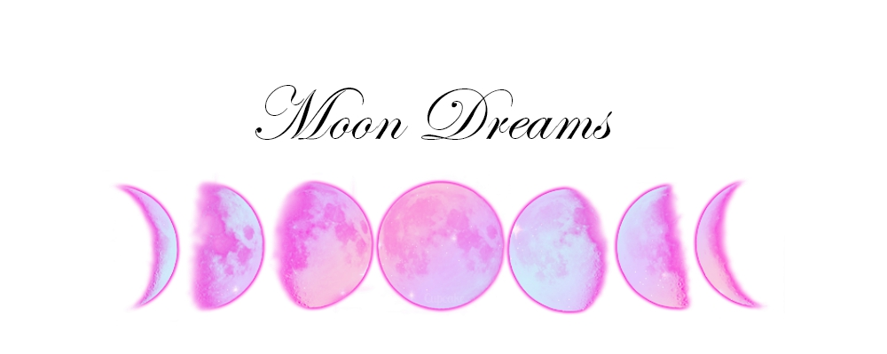 MoonDreams